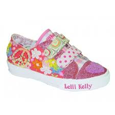 Lelli Kelly Peace Multi Fantasia Price: £49.00 - Lelli-Kelly-Peace-Multi-Fantasia32