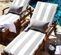 image outdoor furniture chaise. Roll Over Image To Zoom Outdoor Furniture Chaise