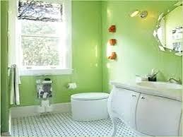 lime green bathroom decor light green small bathroom ideas bathrooms decorating grey blue mint green bathroom