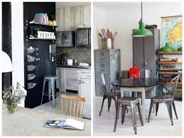 industrial kitchen furniture. Industrial Furniture Bar And Rustic Design Vintage Kitchen Ideas Pipe Home Decor Creative S