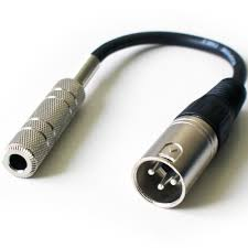 xlr wiring diagram male images xlr connector wiring diagram to diagram also rj45 wall socket wiring on xlr to