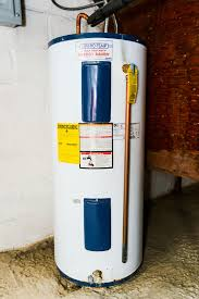 Hot Water Heater Cost How Much Does Water Heater Installation Cost Angies List