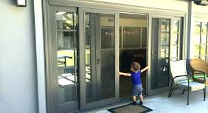 sliding door repair san go sliding door repair sliding door repair door sliding glass door repairs