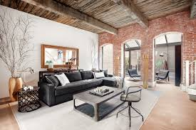 Top Home Interior Designers Decor