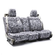 camo seat covers for gmc sierra 1500 awesome coverking digital camo custom seat covers gmc sierra
