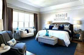 master bedroom decorating ideas blue and brown. Brown And Blue Bedroom Decor Master Decorating Ideas
