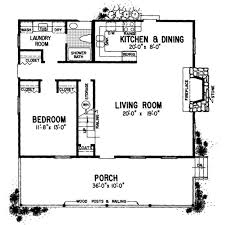 654186  Handicap Accessible Mother In Law Suite  House Plans Mother In Law Suite Addition Floor Plans