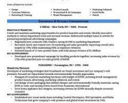 professional resume writers nyc reviews resume builder professional resume writers nyc reviews parwcc professional association of resume writers and resume templates resume genius