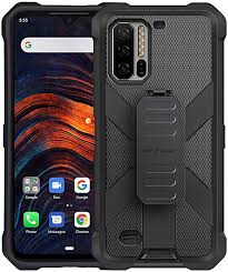 Multifunctional Protective Case for Ulefone Armor 7 ... - Amazon.com