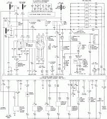 moreover 1991 Corvette Wiring Diagrams   Wiring Diagram • furthermore  as well  likewise 1968 Corvette Electrical Diagrams   Wiring Data • further 43 Unique toyota 4runner Radio Wiring Diagram   diagram tutorial furthermore  additionally BATEE     1984 1989 C4 Corvette Digital Cluster Instrument Gauge as well Factory Car Stereo Wiring Diagrams   wellread me as well Toyota T100 Stereo Wiring Diagram   pores co further . on 86 corvette radio wiring diagram