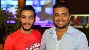 بعد وفاة شقيق المطرب رامي صبري.. البرلمان المصري يفتح ملف مصحات الإدمان غير  المرخصة