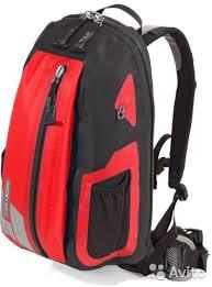 Велосипедный рюкзак <b>Ortlieb</b> 27L., <b>Германия</b>. Новый купить в ...