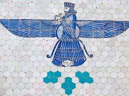 Zoroastrianism Vs Christianity Chart Freddie Mercurys Family Faith The Ancient Religion Of