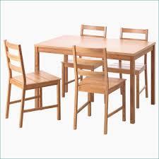 Ikea Esstisch Stühle Stuhl Stühle Weiss Holz Landhaus Shabby Chic
