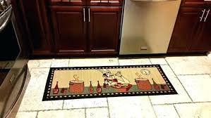 rubber backed area rugs new washable area rugs latex backing and rubber backed rugs large size