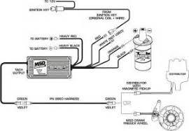 msd ignition 6al 6420 wiring diagram images msd 6al product for msd ignition wiring diagram 6al 6420 car electrical