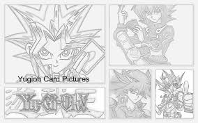 Tcg cards, check detailed rules, and view the you can also search for decks containing a card via its card details page. Yugioh Coloring Page Yugioh Card Pictures