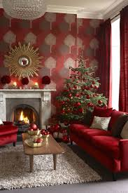 Living Room Accessories Uk 17 Best Images About Christmas Living Room Ideas On Pinterest L