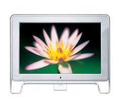 Apple Thunderbolt Display Weight Without Stand Apple Cinema Display Original 100Inch iGotOffer 96