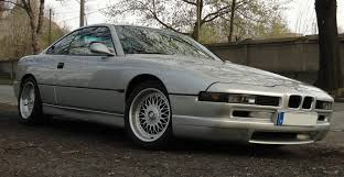 Coupe Series bmw 840 for sale : BMW 850 Csi E31 | 850 BMW | Pinterest | BMW and Cars