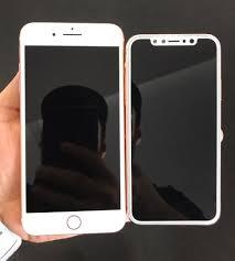 iphone 8 plus colors. iphone 8 plus colors