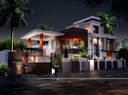 Ultra Modern Home Plans Ultra Modern House Plans Uk House Plans