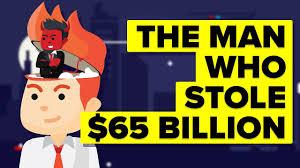 Image result for 65 billion dollars