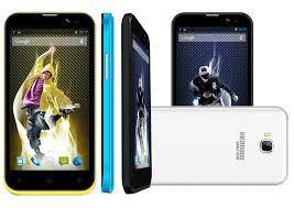 Đánh Giá Hkphone Hải Phòng, Đánh Giá Hkphone Racer: Smartphone 3 Triệu Đồng