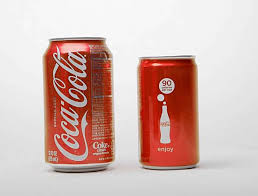 a little happiness in a stylish new package is ing soon to your refrigerator coca