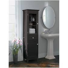 bathroom storage cabinets. Bathroom Storage Cabinets C