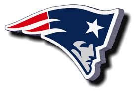New England Patriots Logos | Find Logos At FindThatLogo.com | The ...