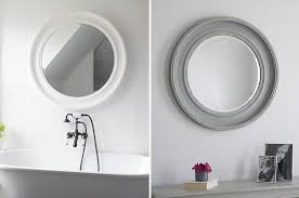 mirror john lewis. our top pick of eight beautiful and unusual statement mirrors for the home from uk high street under £350 including barker \u0026 stonehouse john lewis. mirror lewis e