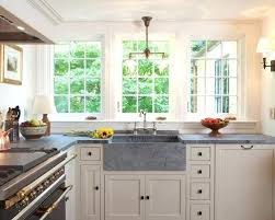 kitchen lighting ideas houzz. Related Post Kitchen Lighting Ideas Houzz
