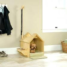 indoor dog house plans for small dogs design best houses