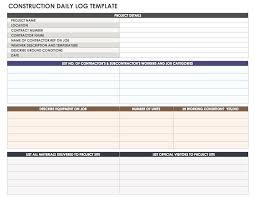 Simple Report Template Basic Report Template Aoteamedia Com