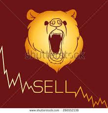 Картинки по запросу only short stock