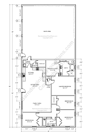 full size of texas barndominium floor plans luxury house and open for building a cost ne