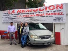 CECATI's toman instalaciones y amagan con irse a huelga - Noticias Locales,  Policiacas, sobre México y el Mundo   El Sol de San Luis   San Luis Potosí