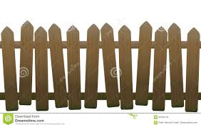 wood picket fence texture. Old Unsteady Crooked Wooden Fence Stock Vector - Illustration Of Seamless, Primitive: 96453179 Wood Picket Texture