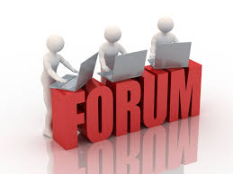 Creating a WordPress Forum – WordPress