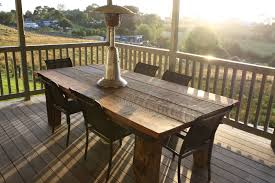 large outdoor wood table large round wooden garden table and chairs large wooden garden table and chairs large outdoor wood table plans large wooden outdoor