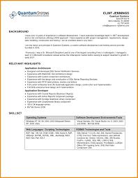 Cover Letter Esthetician Resume Template Standard Cover Recreation