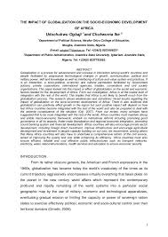 globalization essay introduction an essay on globalization globalization essay introduction essay trueky com an essay on globalization globalization essay introduction essay trueky com