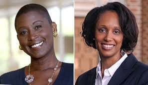 Professors Expand UVA Law Expertise as Visiting Faculty | University of  Virginia School of Law