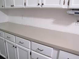 rustoleum countertop paint white