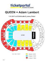 Td Garden Seating Chart Drake Pink Td Garden Tickets Wooden Pool Plunge Pool