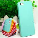 Мобильные телефоны Aliexpress Отзывы