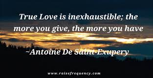 Quotes About True Love Unique 48 True Love Quotes Revealing The True Meaning Of Pure True Love
