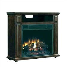 bio ethanol fireplace review propane wall heaters reviews world safe impulse mount heater australia