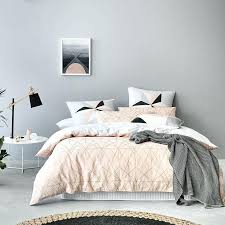 grey and rose gold bedding grey and gold bedding rose gold bedding grey rose